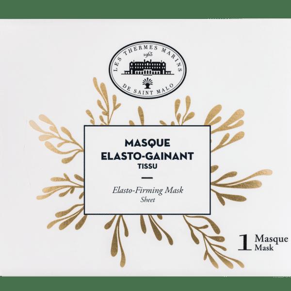 Masque Elasto Gainant – Tissu