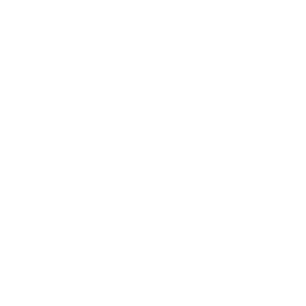 Thermes Marins Cosmetique