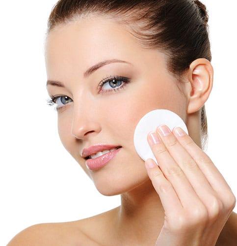 Our Secret Beauty Tips 1