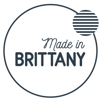 Made in Brittany