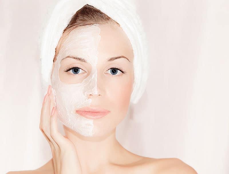 Our Secret Beauty Tips 2