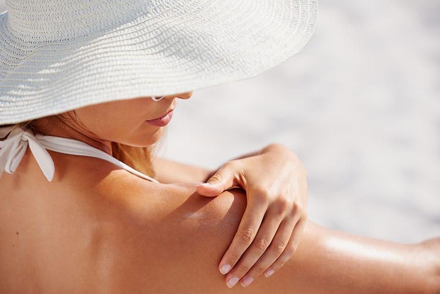 Our Secret Beauty Tips 3