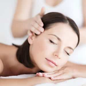 Global Anti-Ageing Treatments