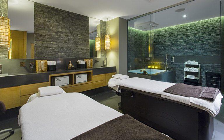 cabine-spa-noumea